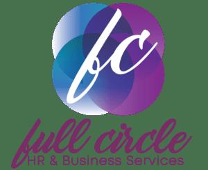 Full Circle FINAL 2-01
