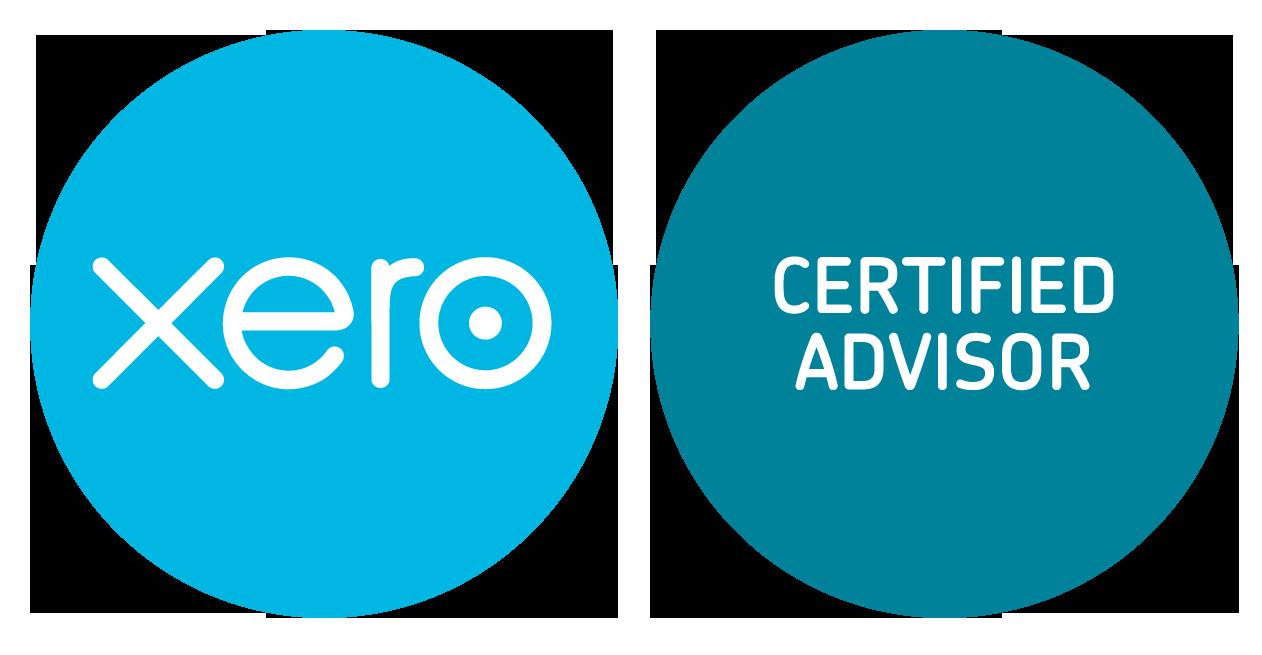xero-certified-advisor-logo-hires-RGB-e1415676890307