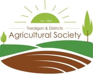 TDAS logo