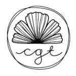 logo_cottagegardenthreads